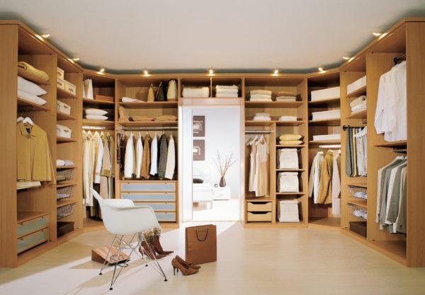concept-me-dressoir-nolte-heraf