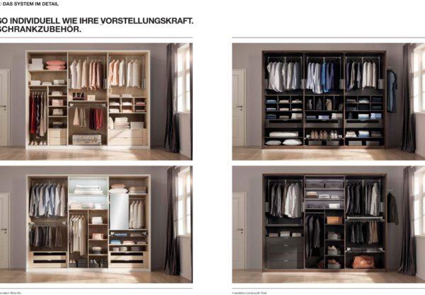 concept-me-dressoir-nolte-heraf-2
