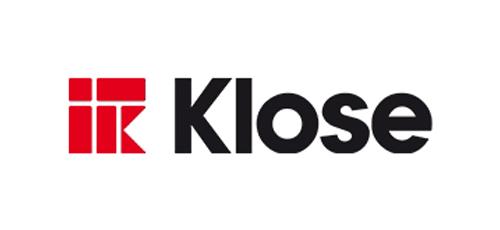 Klose