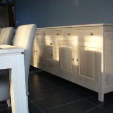 maatwerk-heraf-dressoir
