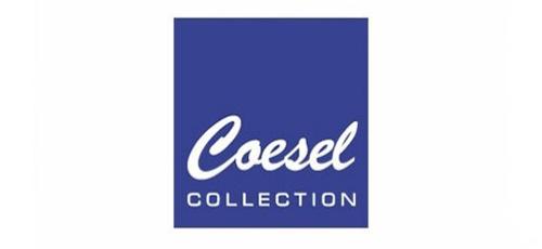 Coesel