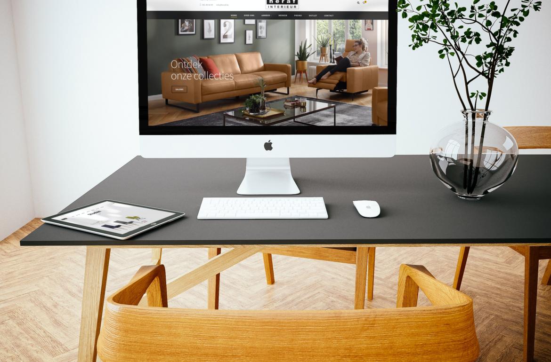 nieuwe-website-heraf-interieur